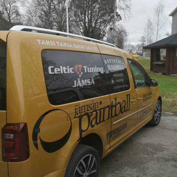 taksi_jamsa